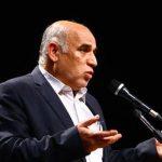 انتخابات و مکتب شهید سلیمانی
