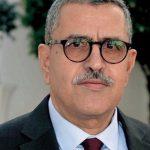 نخستوزیر الجزائر: رژیم صهیونیستی در مرزهای ماست باید متحد شویم