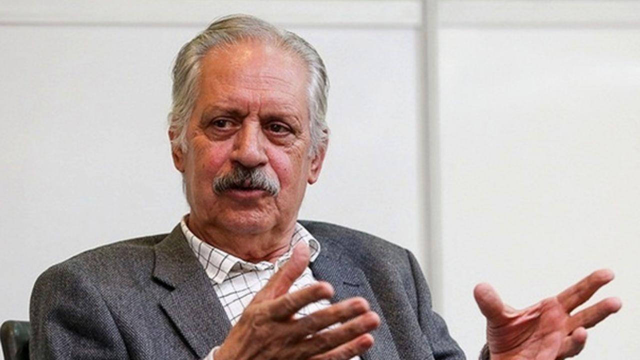 علی بیگدلی: رای ممتنع عراق به معنای فاصله گرفتن تدریجی بغداد از ایران است