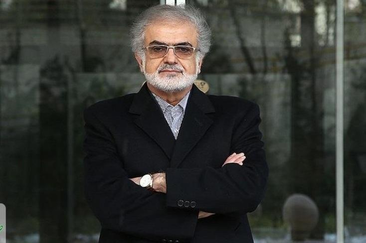 صوفی: حق حاکمیت مردم بر سرنوشتشان، برای عدهای بی معنا شده است