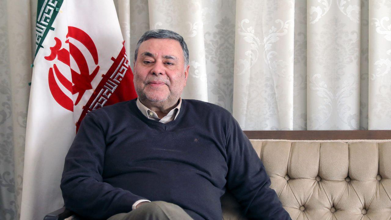 محمد صدر: اصلاحطلبان تصمیم ندارند کاندیدای «غیراصلاحطلب» داشته باشند
