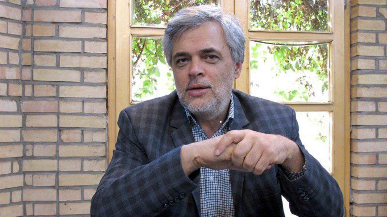 محمد مهاجری:عدم شفافیت توانسته تا حدود زیادی مشروعیت شورای نگهبان را زیر سوال ببرد