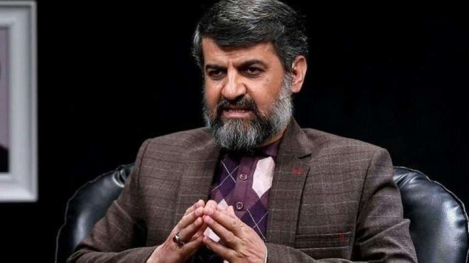 سردبیر سابق کیهان: باید از نامه آقای خاتمی به رهبری استقبال کرد
