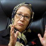 محرز: احتمالا واکسن ایرانی تا تیرماه به تولید انبوه میرسد