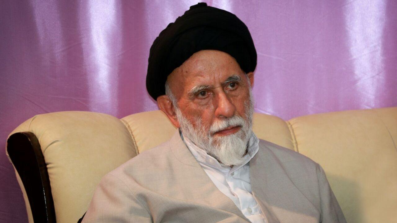 ناصر قوامی: مجلس یازدهم از راه دور کنترل میشود