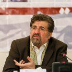 ناصر هادیان: ایران نمیتواند کره شمالی شود