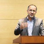 انتقاد تند سخنگوی سابق شورای نگهبان از مصوبه اخیر این شورا: رئیسجمهور اخطار قانون اساسی دهد