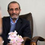 نجفقلی حبیبی: عدم شفافیت باعث دلسردی مردم میشود