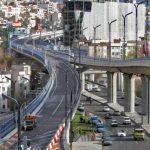 ساخت پل صدر با ۴۵۰۰ میلیارد تومان!