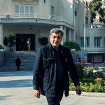 آخرین پیگیریها درباره پرونده فساد و املاک نجومی در شهرداری تهران/ حناچی: به مردم دروغ نگفتم