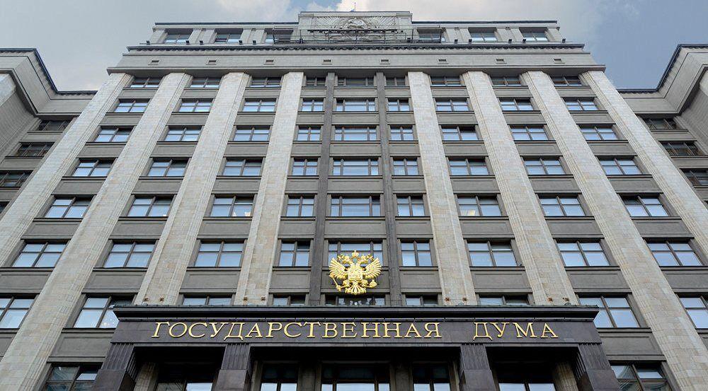 وضع یک قانون عجیب علیه روزنامهنگاران روس و آزادی بیان