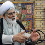 پیشنهاد عجیب محسن رهامی: انتخابات پستی برگزار کنید!