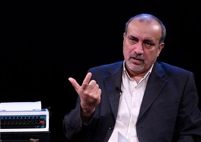 علی باقری: یکی از واقعیتهای بی مانند و افتخار آمیز دوران دفاع مقدس که مورد جفا قرار گرفته نقش قوه مجریه در آن مقطع است