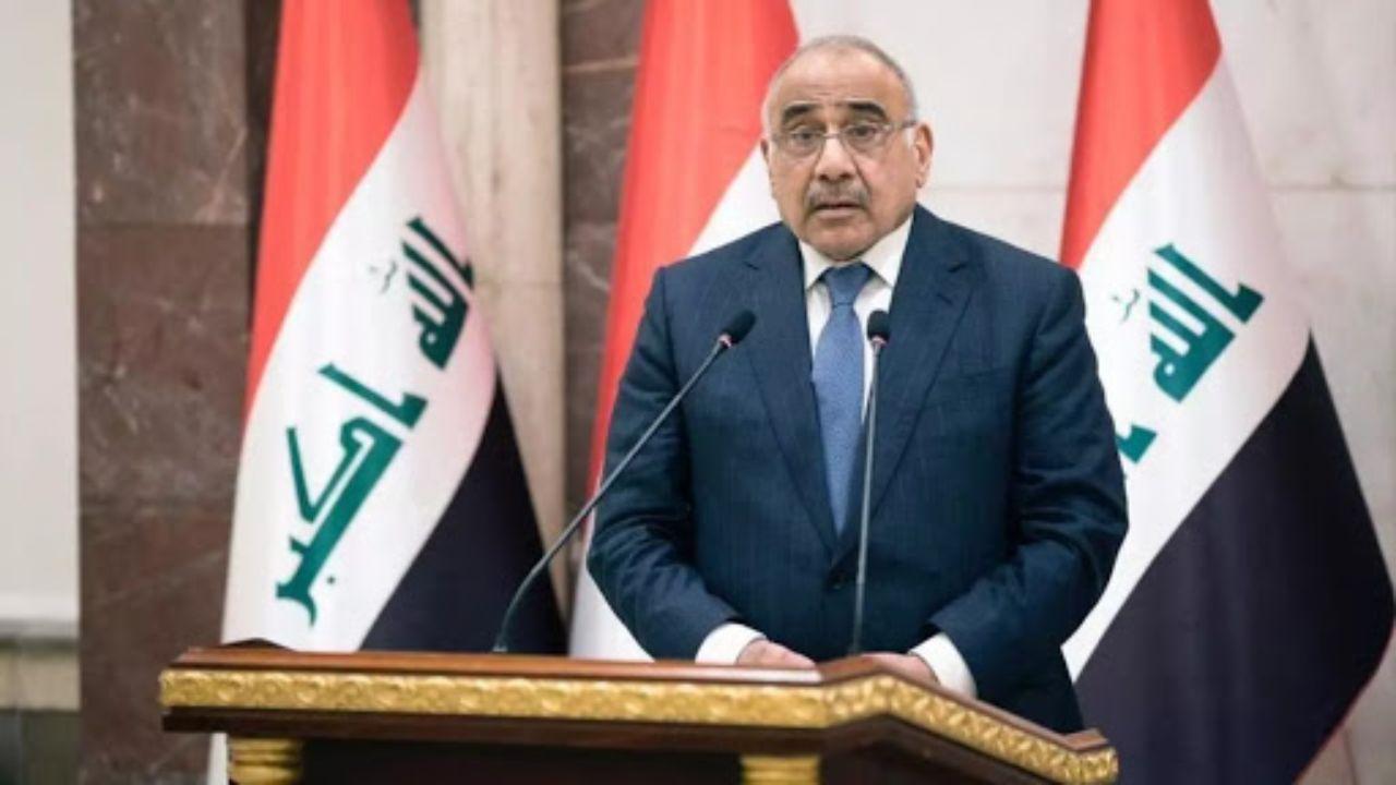 روایت نخستوزیر سابق عراق از ترور سردار سلیمانی