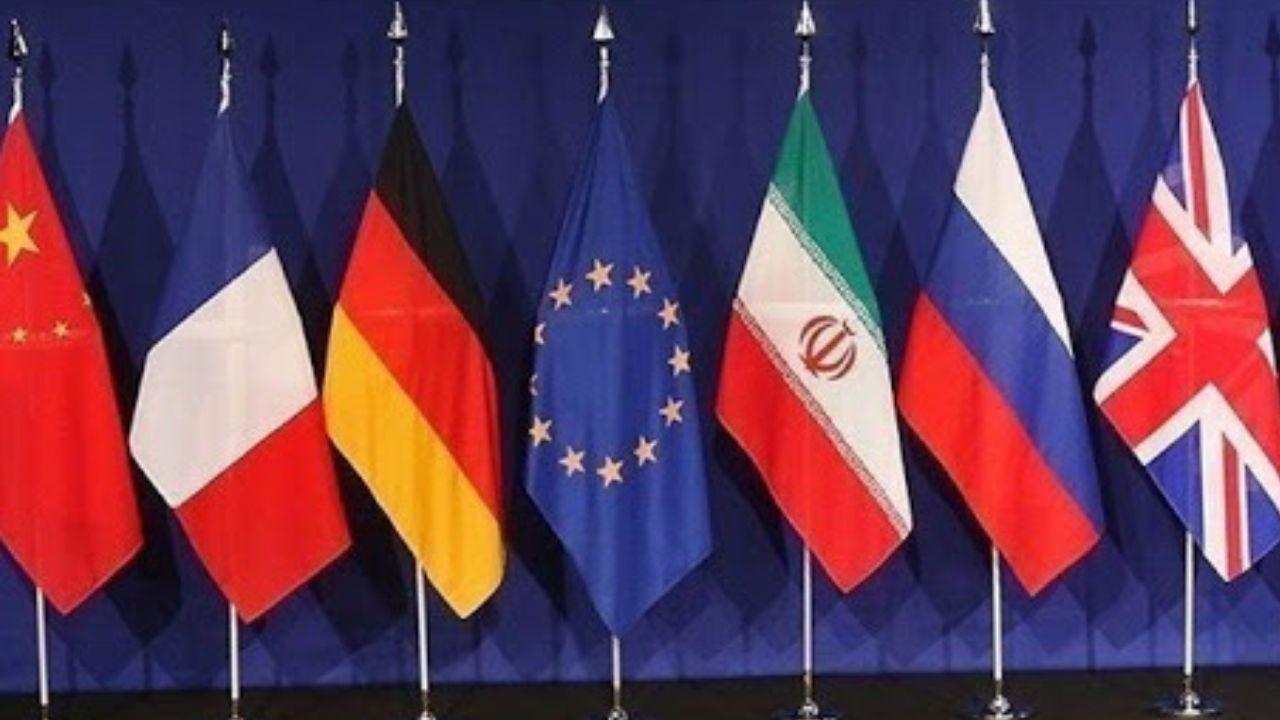 امکان بازگشت پرونده هستهای ایران به شورای امنیت وجود دارد؟