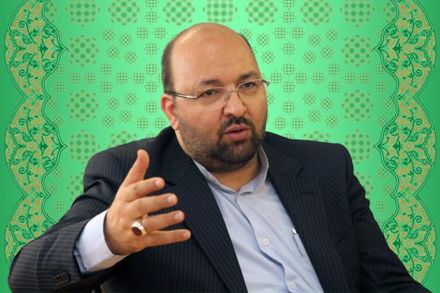 جواد امام: سردار سلیمانی همیشه به نیکی از سیدمحمد خاتمی یاد می کرد