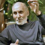 روایت بهزاد نبوی از بیژن جزنی و مصطفی شعاعیان