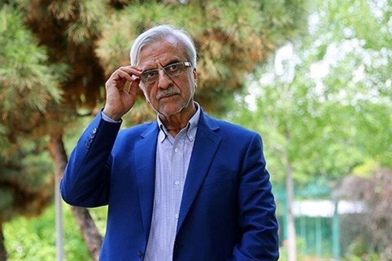 هاشمی طبا: دخالت در تمام مسائل زیبنده هیچ مجلسی نیست
