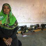 همچون جابه جا کردن کوه؛ زنان مشاغل خانگی پاکستان چگونه مزایای تامین اجتماعی را به دست آورند؟