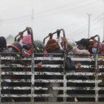 حال ناخوش کارگران صنعت پوشاک و مد در بحران کرونا