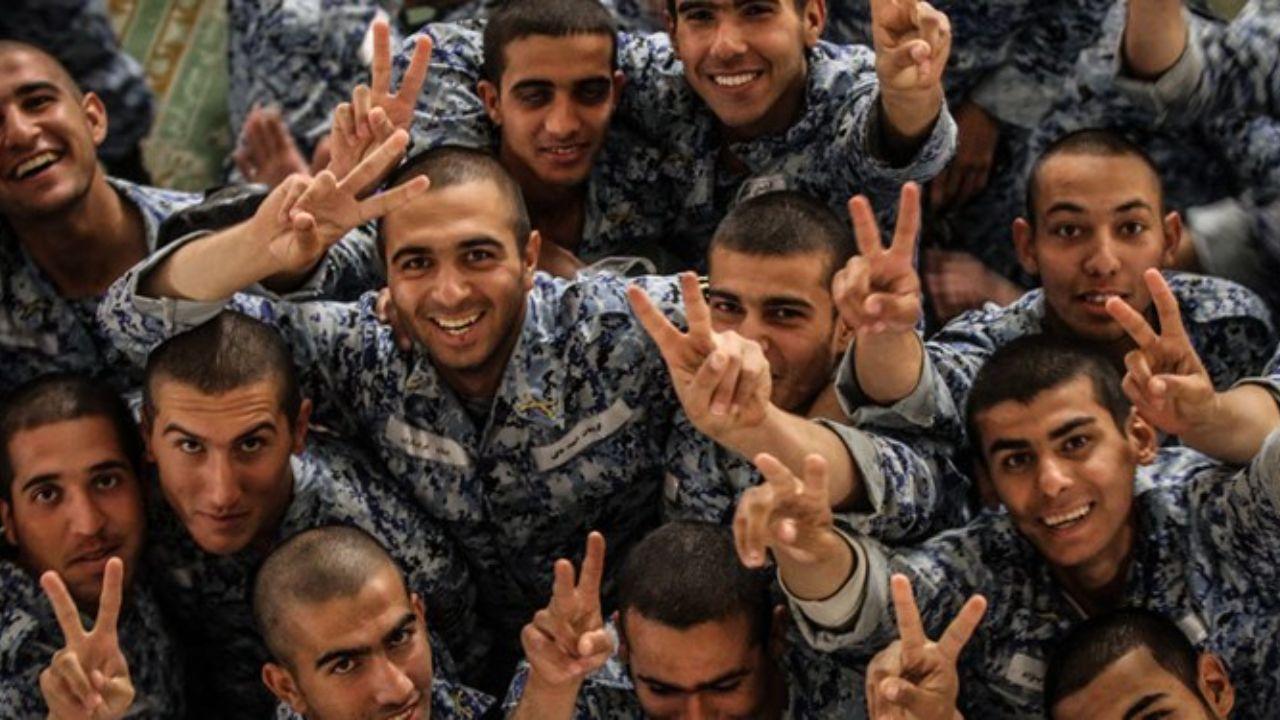 سخنگوی کمیسیون تلفیق خبرداد: افزایش ۴ برابری حقوق سربازان در سال آینده