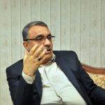 فرجی راد: مو به موی مسائل مطرح شده در وین به شورای عالی امنیت ملی منتقل میشود