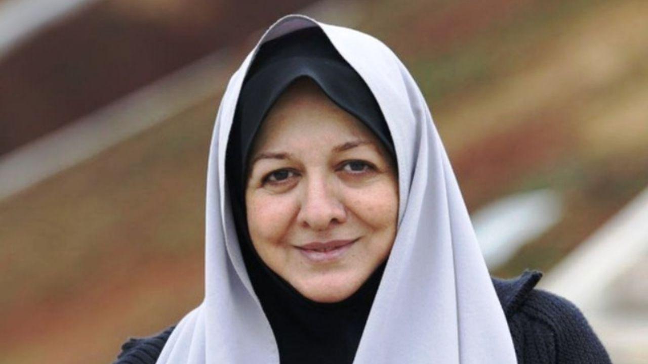 صبح ما در گفتوگو با یک فعال سیاسی مطالبه «خانم رئیس جمهور» در ایران را بررسی کرد