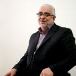 ایمنآبادی: خوزستان «گریه کن» نمی خواهد