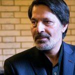 تاثیر احکام قضایی و مجازاتها بر اقتصاد ایران