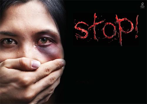 رشد ۲۳درصدی خشونت خانگی