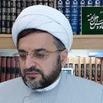 امام باقر (ع) و بایدهای حکومت دینی