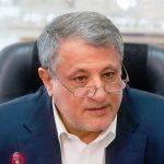 محسن هاشمی: بدهکاری سپاه به شهرداری تهران هنوز وصول نشده است