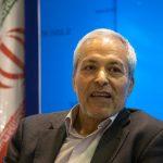 محمود میرلوحی: اقدام فرماندار تهران برای لغو مصوبه تحقیق و تفحص از املاک نجومی سیاسی و غیرحقوقی است