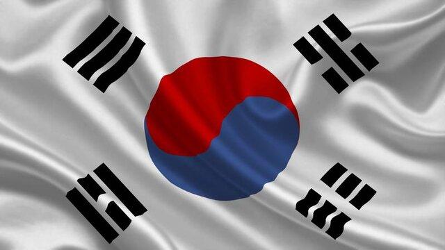 موافقت آمریکا با آزادسازی بخشی از داراییهای بلوکهشده ایران در کره جنوبی