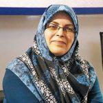آذر منصوری: جلسه بعدی جبهه اصلاح طلبان ایران یکشنبه برگزار می شود