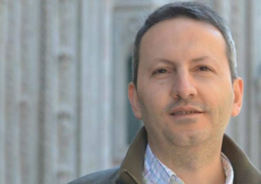 وکیل مدافع احمدرضا جلالی: موکلم همچنان در زندان اوین است