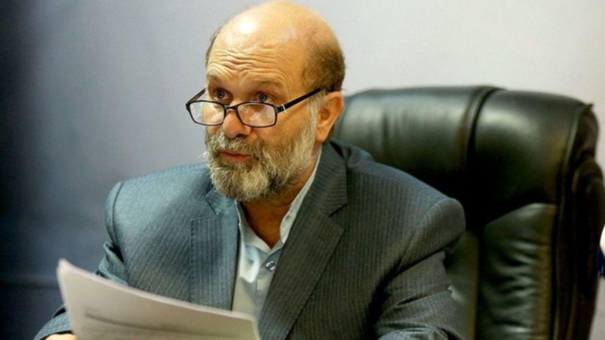 وکیل خانواده قاضی منصوری: چرا از زنی که همراه او بوده بازپرسی نمی شود؟/ آن زن مدتها قبل از منصوری به خارج رفته بود