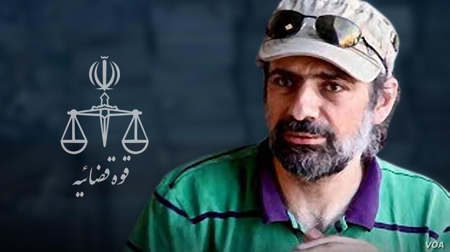 صدور ۳ سال و نیم حبس برای کارگردان تلویزیون به اتهام تبلیغ علیه نظام