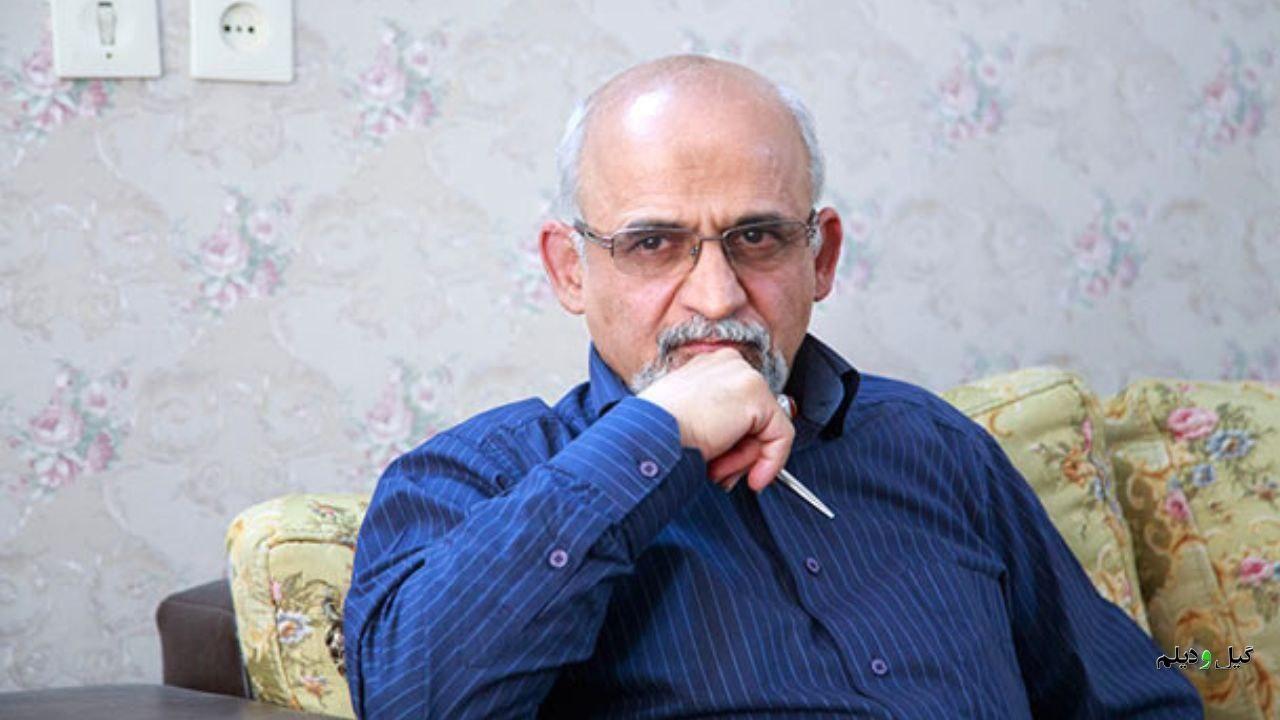 میردامادی: شورای نگهبان مظهر دخالت در انتخابات شده است