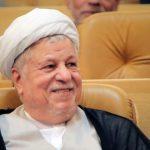 روزنامه جمهوری اسلامی خطاب به شورای نگهبان: فیلم جلسه ردصلاحیت هاشمی را منتشر کنید