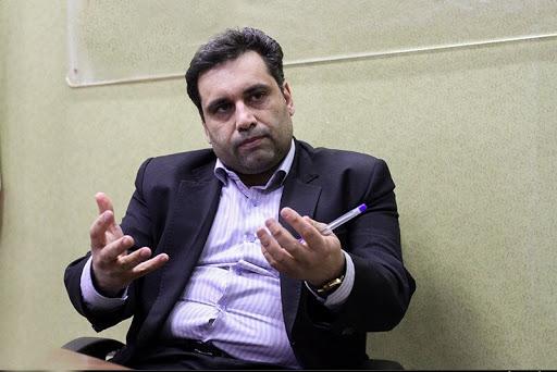 همایون دارابی: کار بودجه ۱۴۰۰ با توجه به اختلافات دولت و مجلس به متمم خواهد رسید