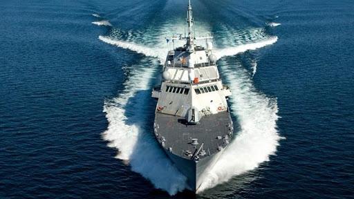 جزئیات توقیف کشتی کرهجنوبی از سوی ایران