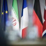 آخرین تحولات نشست وین و توافق احتمالی ایران با آژانس