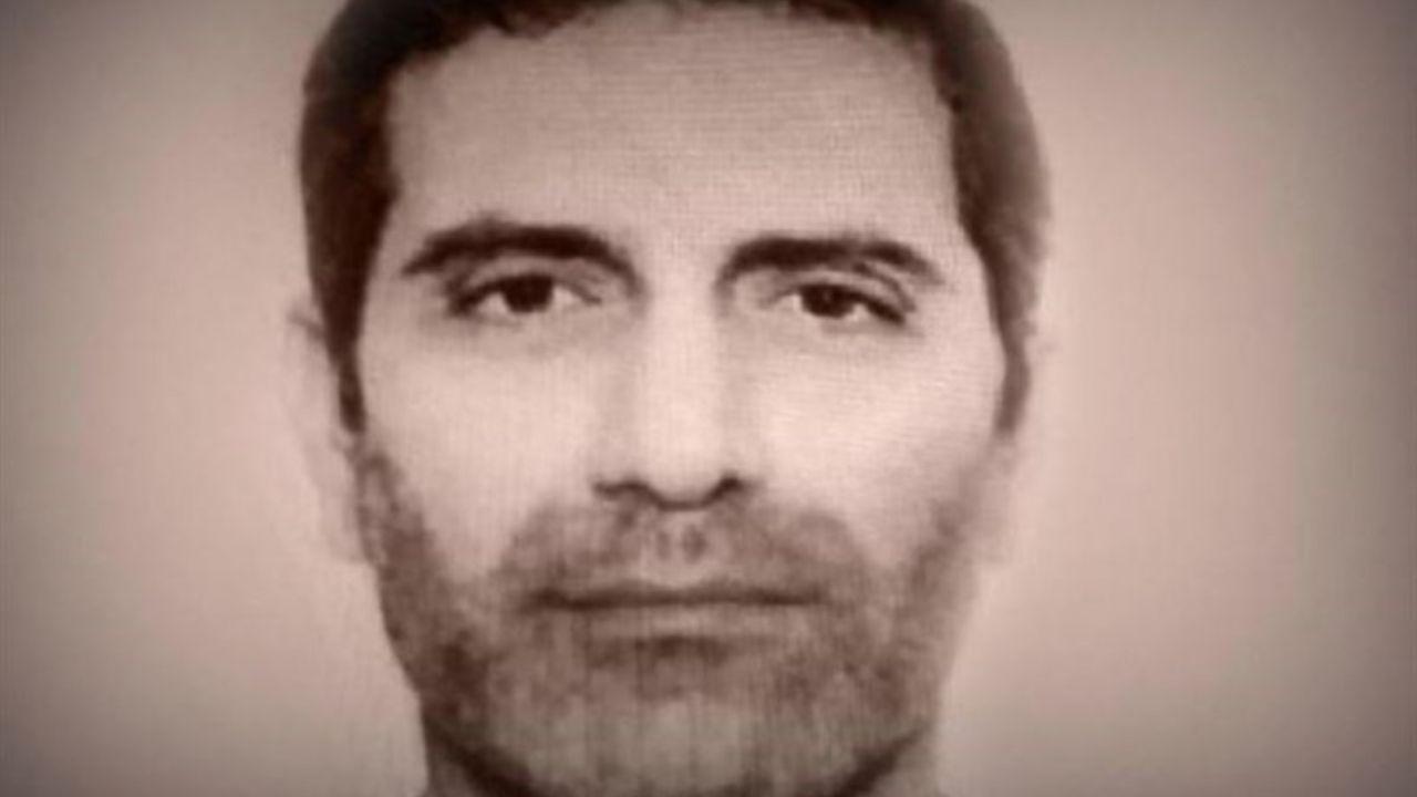 دادگاه بلژیک اسدالله اسدی را به ۲۰ سال حبس محکوم کرد