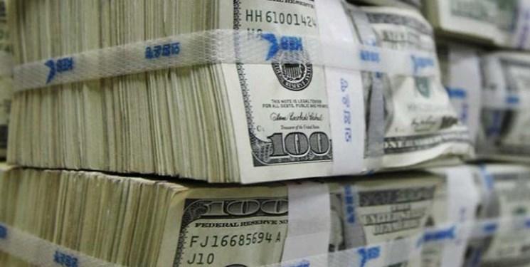 آزاد شدن ۳ میلیارد دلار از منابع ایران در کره جنوبی، عراق و عمان