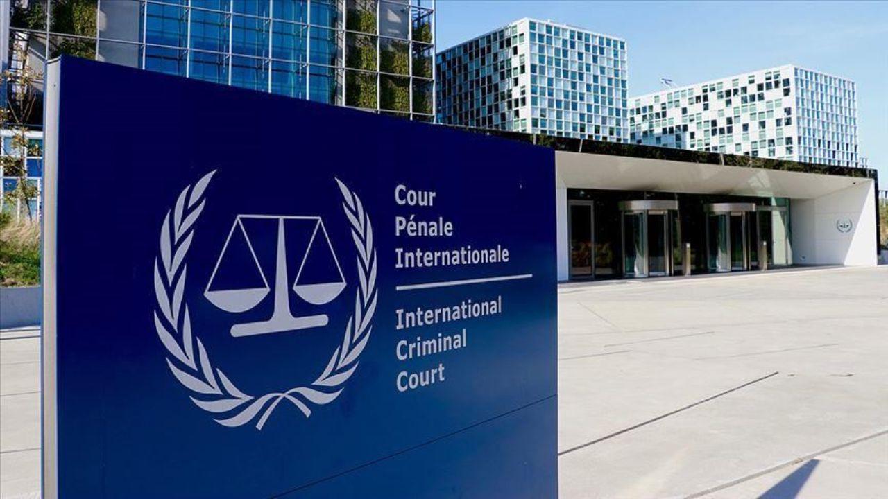 نامه ایران به دادگاه لاهه/ آمریکا به دستور صادرشده در پرونده نقض عهدنامه مودت، پایبند نیست