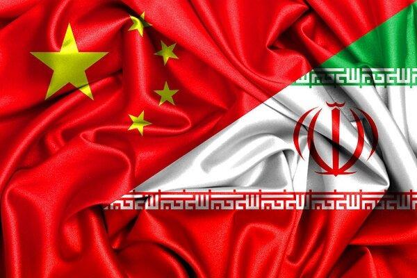 سلطانی: مساله مهم مناسبات راهبردی ایران و چین نباید قربانی برجام شود