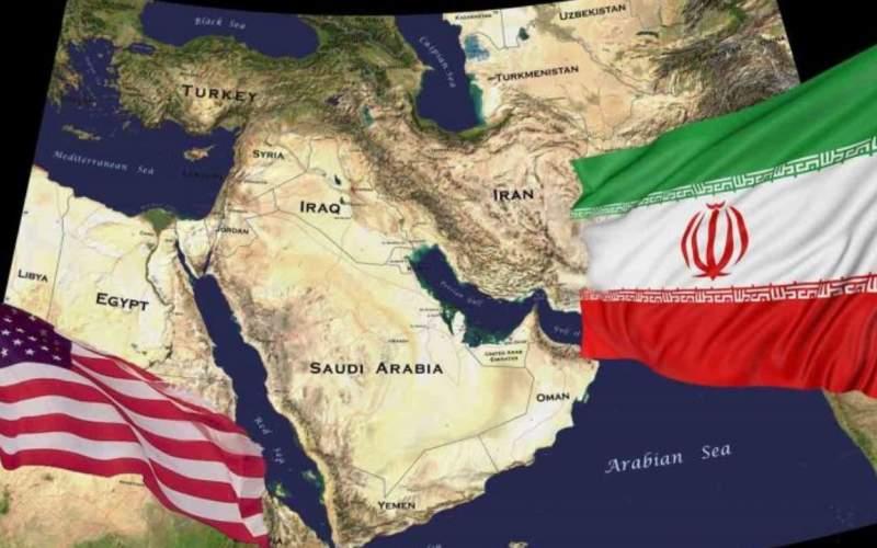 پنجره تعامل با ایران در حال بستهشدن است