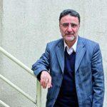 تاجزاده و احیای گفتمان اصلاحطلبی