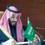 اظهارات بی سابقه محمد بن سلمان در مورد رابطه با ایران